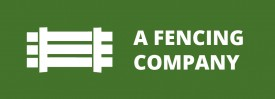 Fencing Forrest ACT - Fencing Companies