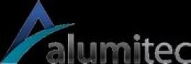 Fencing Forrest ACT - Alumitec